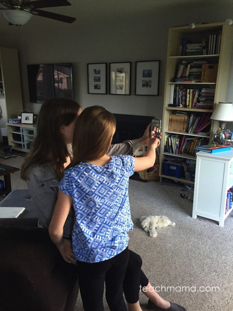kids and musical.ly what parents need to know teachmama.com