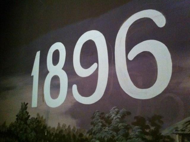 20111116-204301.jpg