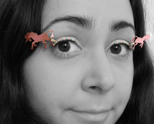Unicorn-Eyelash-Jewelry