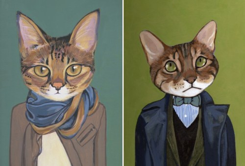cats-in-clothes-2