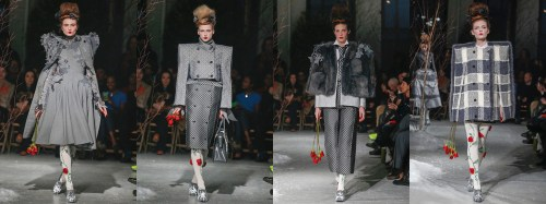 fashion156-thomBrowne-1