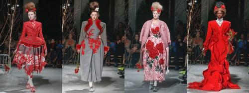 fashion156-thomBrowne-3