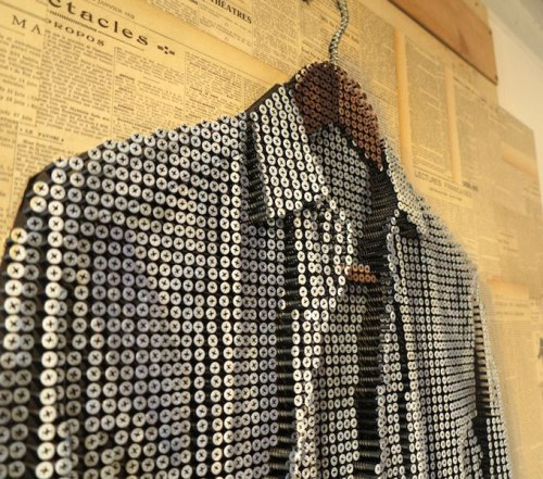 Shirt-made-out-of-6-500-screws-1