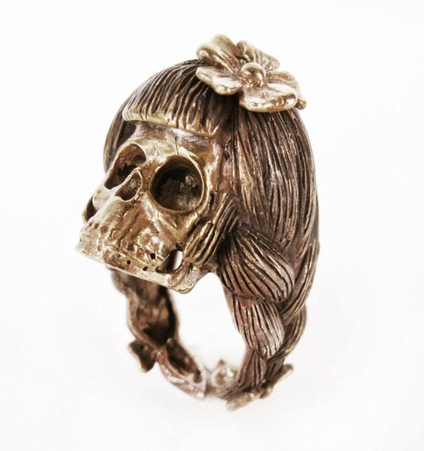 virgo_skull_ringDET_1024x1024