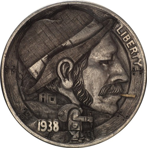 Remarkable-Hobo-Nickels-Carved-from-Clad-Coins-by-Paolo-6