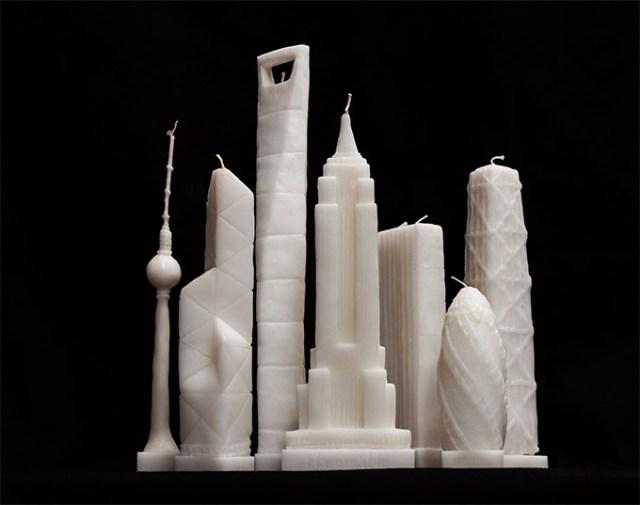 Skyscraper-Candles-2