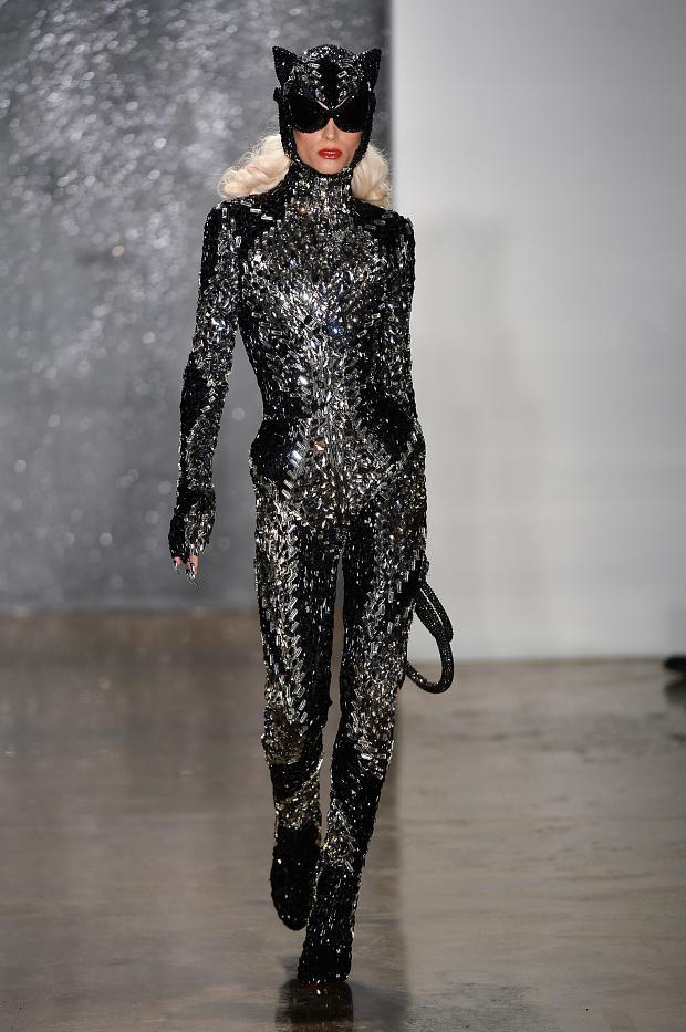 the-blonds-autumn-fall-winter-2014-nyfw2