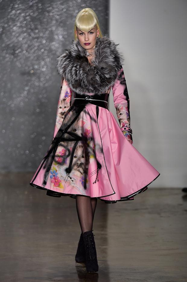 the-blonds-autumn-fall-winter-2014-nyfw6