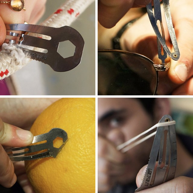 Leatherdos-MultiTool-Hair-Clip-1
