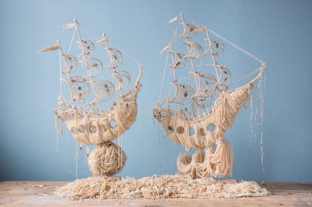 Ann-Carrington-Boats-1-and-2-2b2__880