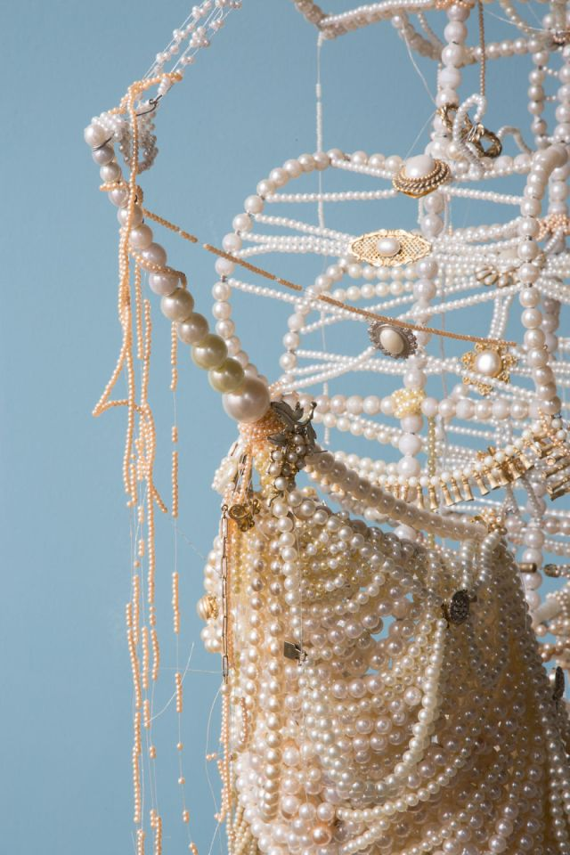 I-made-two-huge-galleons-from-old-pearl-necklaces5__880