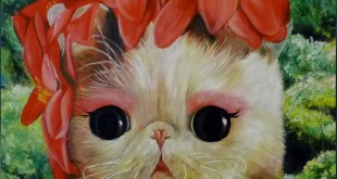 Geisha-Cat-Splendid-Beast-Big1-799x1024