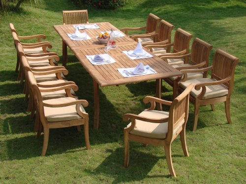 Medium Of Best Wood For Outdoor Furniture