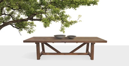 outdoor dining tables source furniture napa bar side e