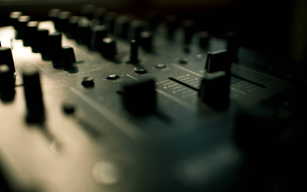 What's the difference between a remix, bootleg, edit, VIP and other mixes?