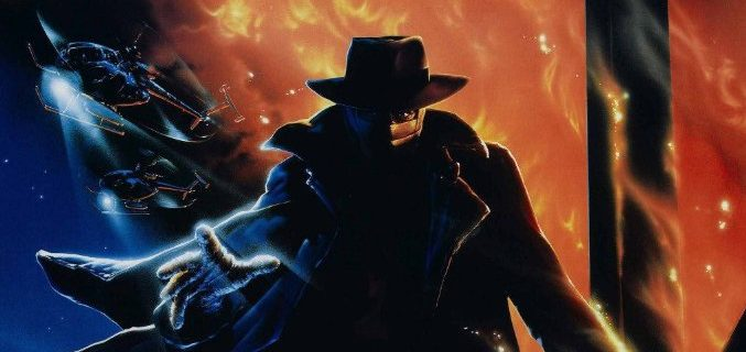 Too Reel: Underrated Movies from 1990