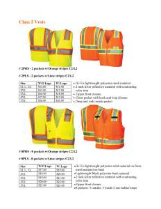 Safety Pro Price List_Page_2