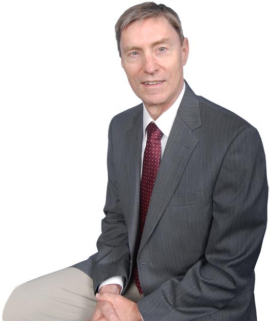 Phil Sandahl<br />co-author, Co-Active Coaching