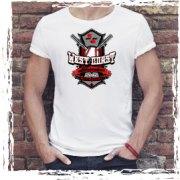 Baseball_tee-shirt-comp-T1001