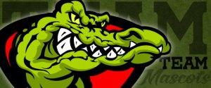 Gator Logo
