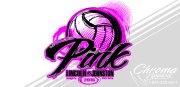 Pink-Volleyball_t-shirt-art-94025