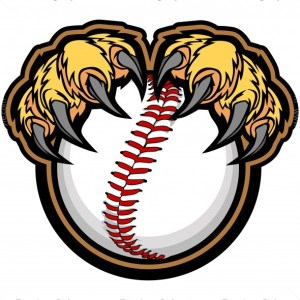 Lion Claws Baseball