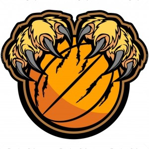 Lion Claws Basketball