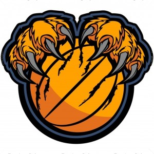 Tiger Claws Basketball
