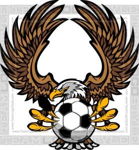 Raptor Soccer Design