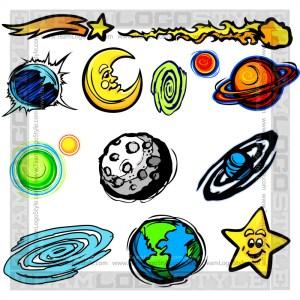 Clip Art Planet