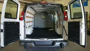 2014-gmc-savanah-cargo-van-upfit