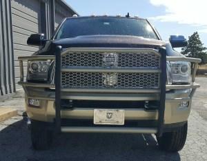 2014-ram-3500-ranch-hand-grille-guard-jpg