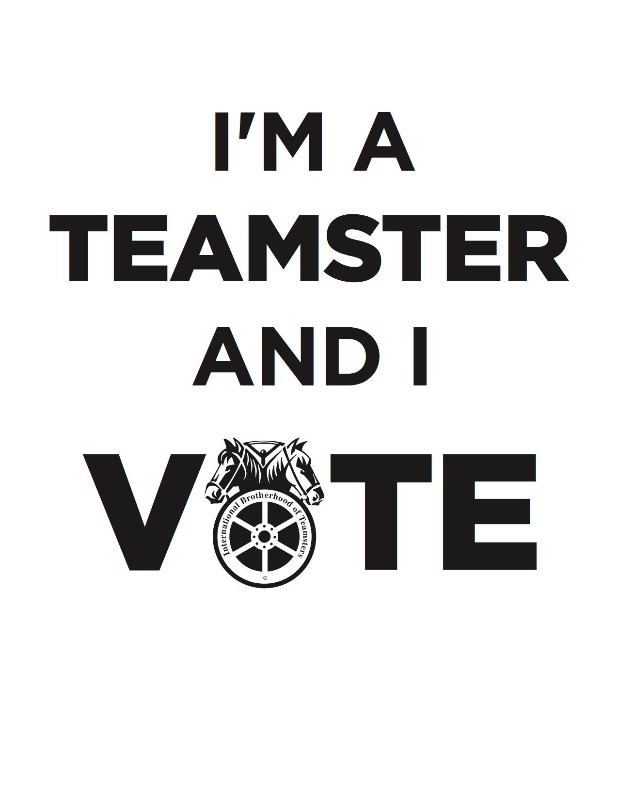 Teamster-and-I-VOTE-flier-1