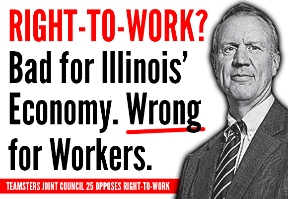 031315_JC25_RightToWorkJC25Graphic