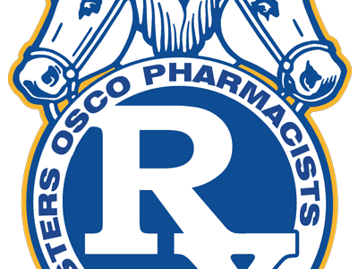 Osco Misclassification of Pharmacy Students to be Remedied Thanks to Union Settlement