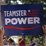 Teamsters Local 727 Keeps Up the Fight for Jobs at McCormick Place