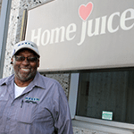 Home Juice Members Receive Retroactive 401(k) Contributions