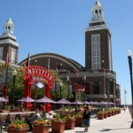 Local 727 Agrees to Court Order to Continue Safeguarding Navy Pier