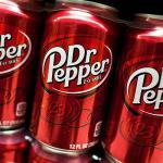Dr. Pepper Snapple Group Ordered to Make Changes for Member Safety