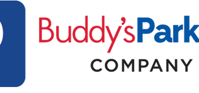 Update: NLRB Finds Buddy's Parking Company LLC in Default