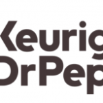 Keurig Dr Pepper Replaces Hazard Pay with Thanksgiving Turkey