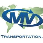 MV Transportation Withholds Taxpayer Funds Rightly Owed to Division 422 Employees