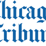 PBGC Approves Local 727 and the Chicago Tribune Pension Funds' Merger