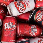 Teamsters Local 727 Resumes COVID-19 Negotiations with Keurig Dr Pepper
