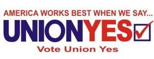 UnionYes
