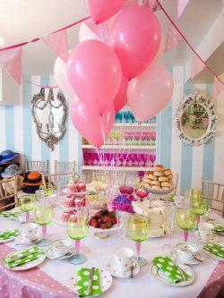 Smashing Hen Party Vs Bridal Shower Tea Party At Our Tea Room London Tea Tea Party Bridal Shower Food Tea Party Bridal Shower Invitations London Hen Party Vs Bridal Shower Tea Party At Our Tea Room