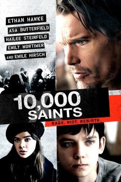 10 000 saints 2015   cinemalayar21   nonton film terbaru