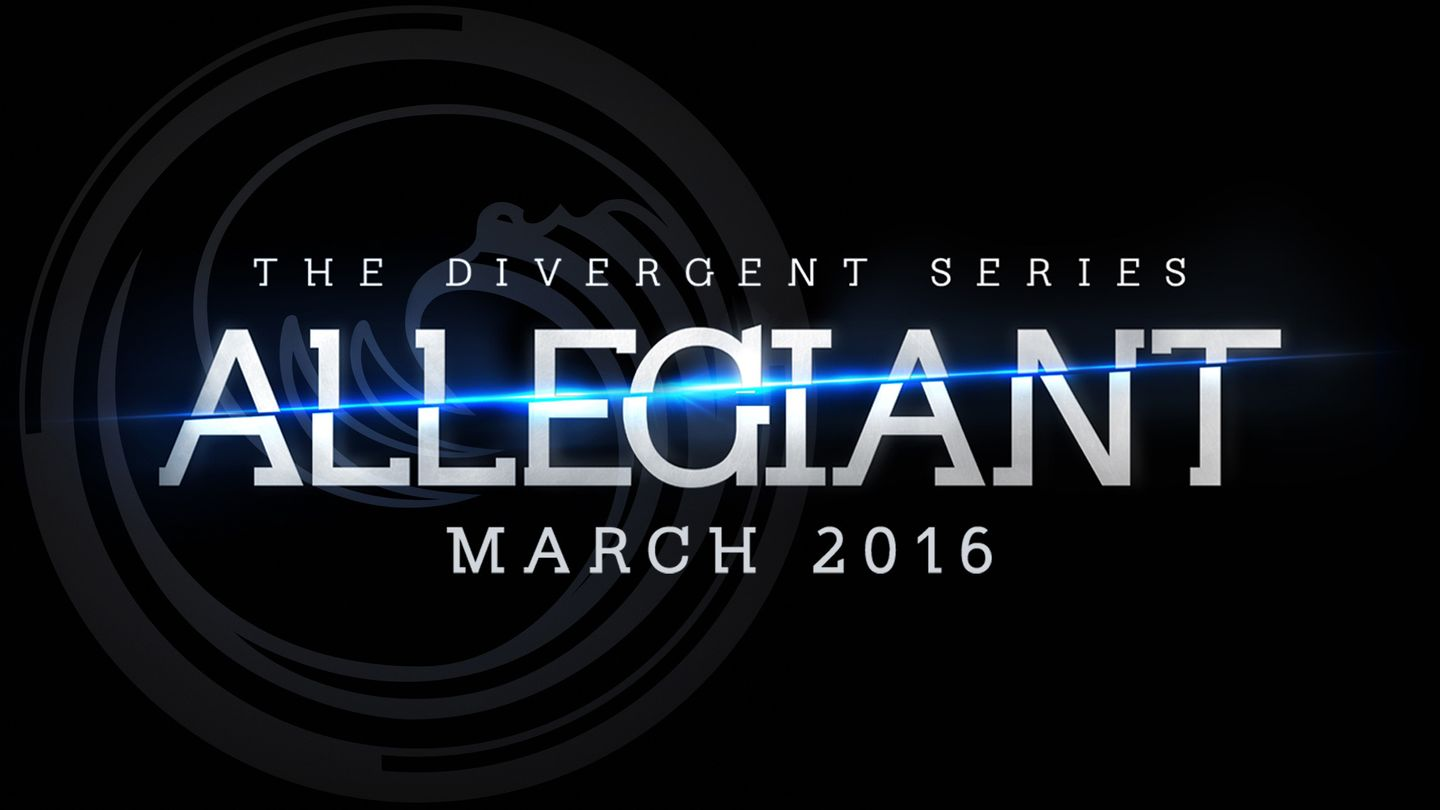The Divergent Series: Allegiant DVD and Blu-ray release date was set ...