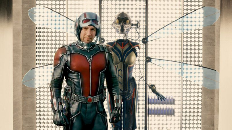 Ant Man 2 Movie     Ant Man and the Wasp Movie   Teaser Trailer Ant Man 2 Movie     Ant Man and the Wasp Movie