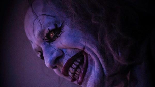 ClownTown Movie